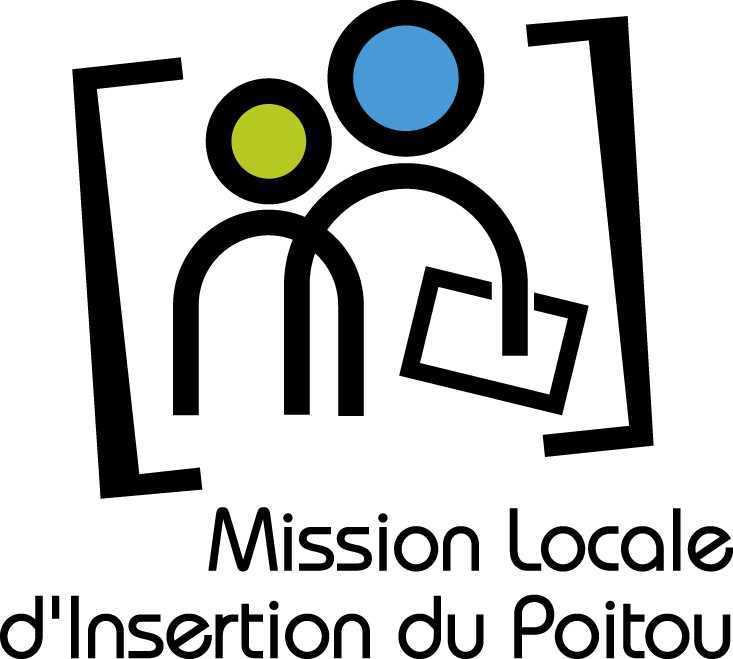 logo_mli