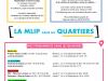 Les-ateliers-a-la-MLIP-Janvier-2021_page-0001